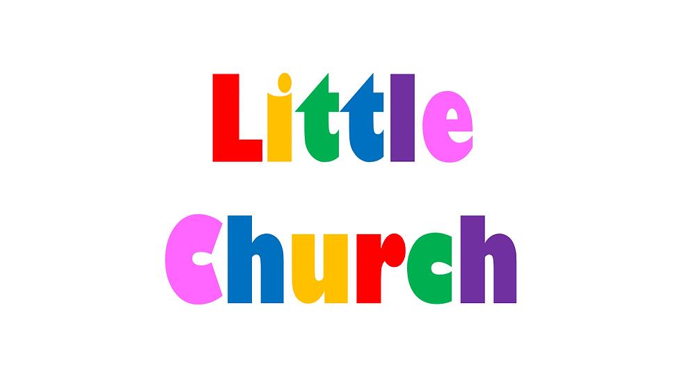 Little Church Banner.png