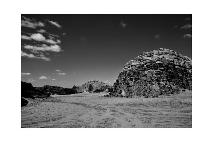 Wadi Rum-2.jpg
