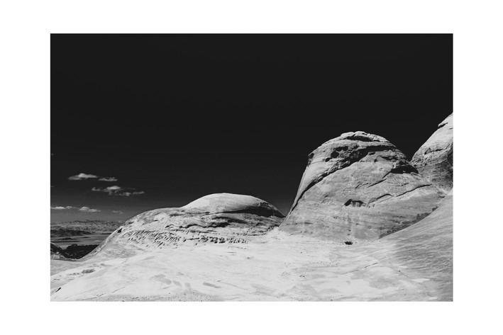 Wadi Rum .jpg