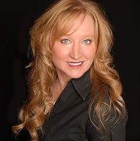 Dawn Martinez.JPG