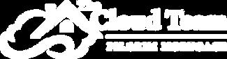 The Cloud Team Logo_HorizontalW.png