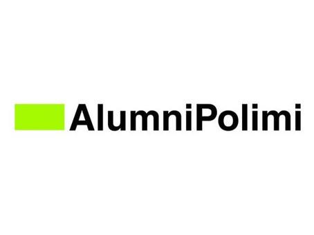 AlumniPolimiParigi