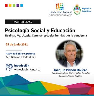 Flyer Masterclass Educación.png