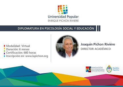 Psicología Social y Educación.PNG