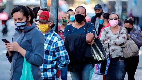 Foto Pandemia.png