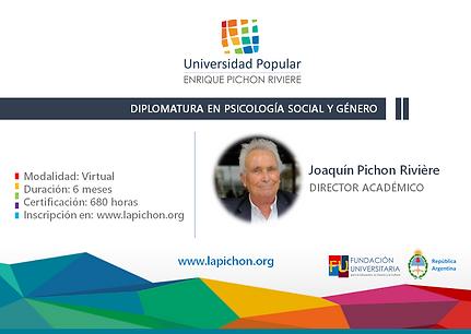 Psicología Social y Género.PNG