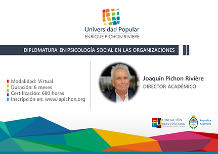 Psicología Social en Organizaciones.PNG