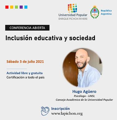 Inclusión Educativa y Sociedad.png