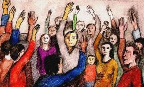 movimientos-sociales cuadro.jpg
