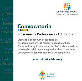 Flyer Convocatoria.png