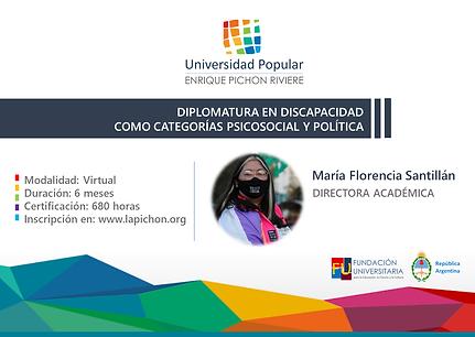 Psicología Social y Discapacidad.PNG