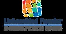 Logo UUPP.png