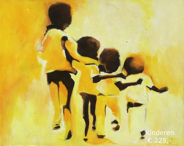 Kinderen.png