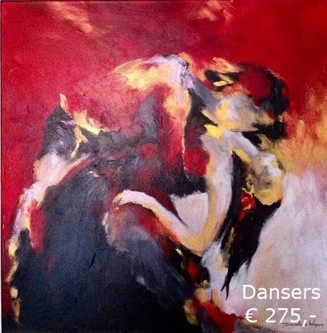 Dansers.png