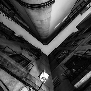Барселона, Испания  Barcelona, Spain