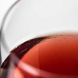 Геометрия винной вселенной Wine universe geometry