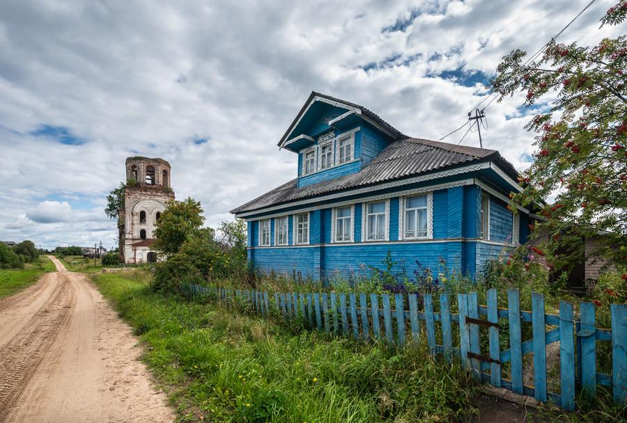bolshedvorye_003jpg