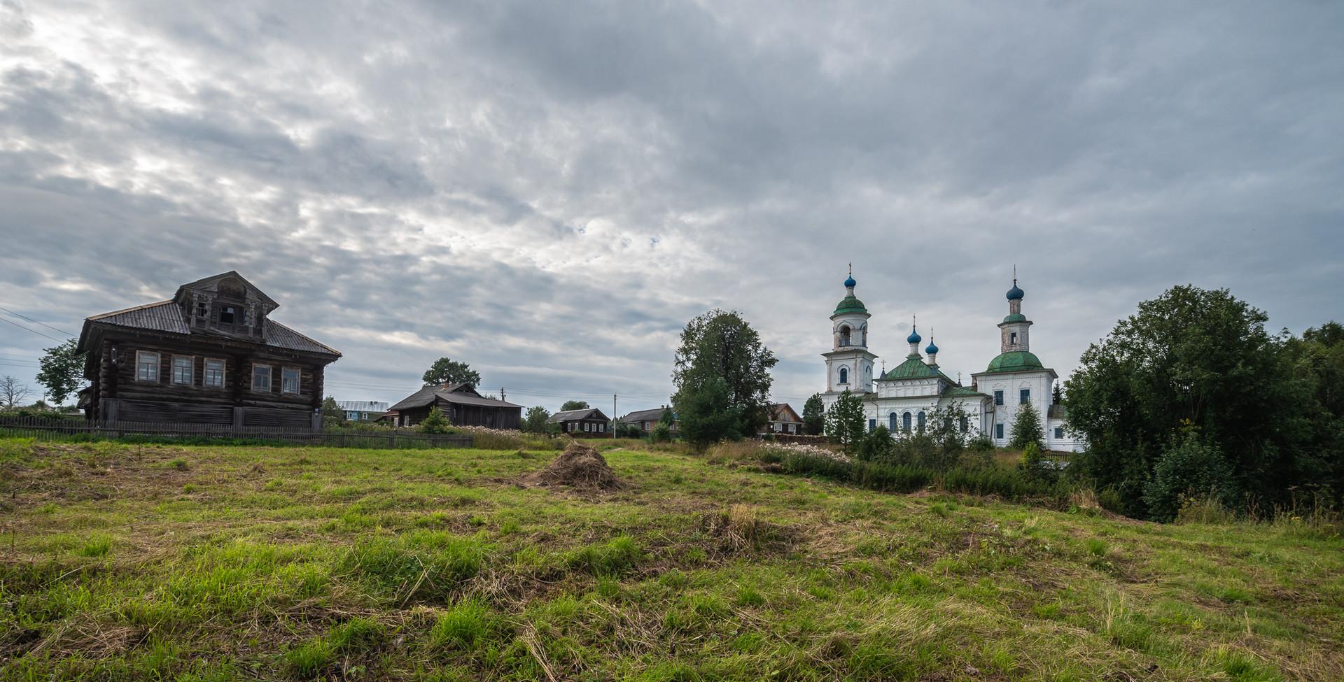Ust-Pechenga_004.jpg