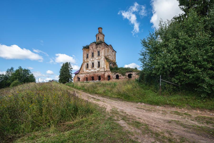 Medvedevo_001.jpg