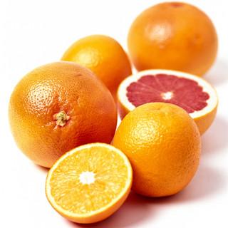 Невыжатый цитрусовый сок Citrus juice unpressed