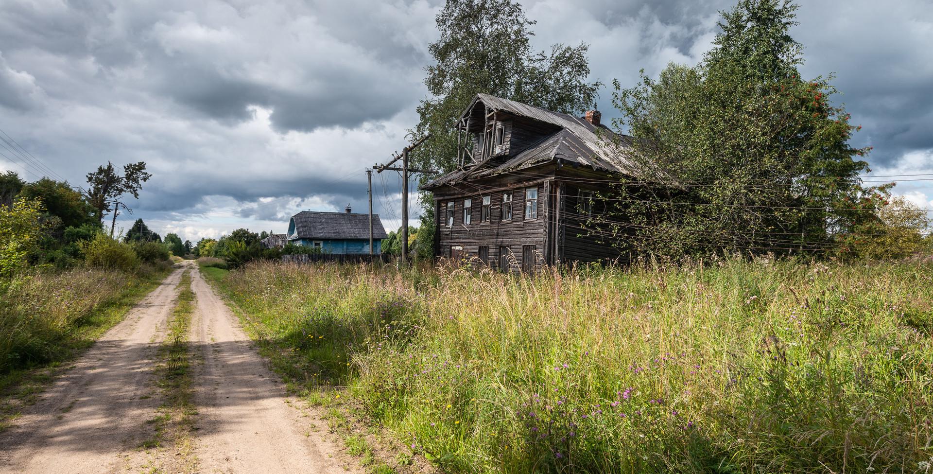 Vozdvizhenye_002.jpg