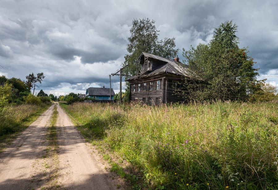 vozdvizhenye_002jpg
