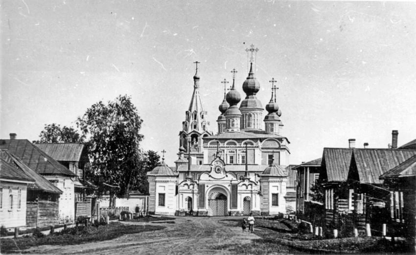velikiyustyug_historic_03jpg