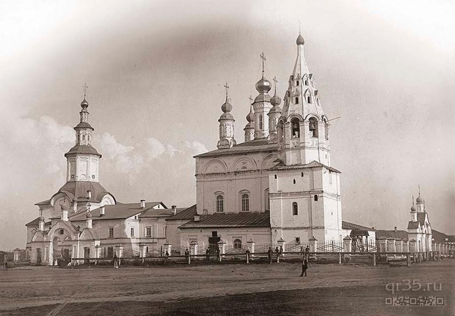 velikiyustyug_historic_02jpg