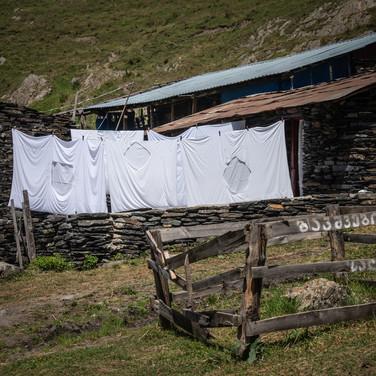 Сельская жизнь  Pictures from rural life