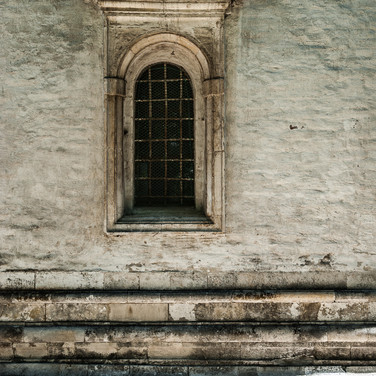 Новоиерусалимский монастырь, Московская область New Jerusalem Resurrection Monastery, Moscow region