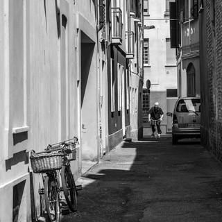 Крема, Ломбардия Crema, Lombardy