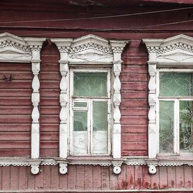 Калуга Kaluga