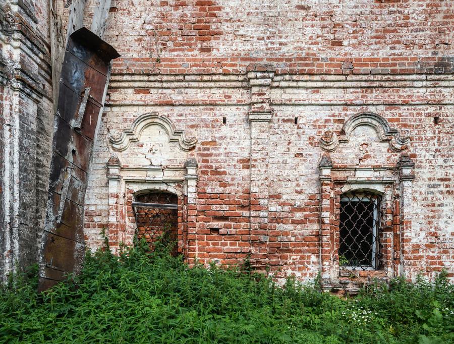 Vozdvizhenye_010.jpg