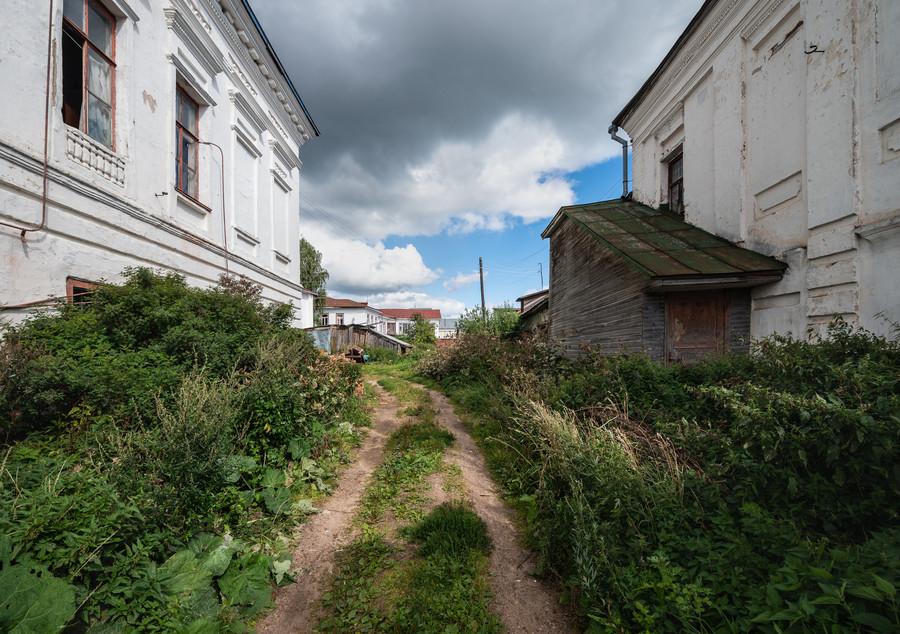 velikiyustyug_057jpg