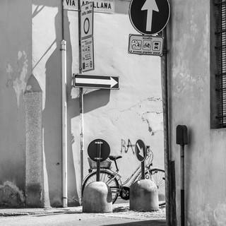Кремона, Ломбардия Cremona, Lombardy