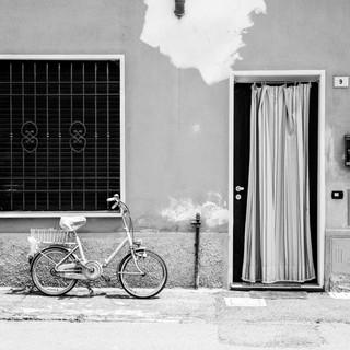 Пиццигеттоне, Ломбардия Pizzighettone, Lombardy