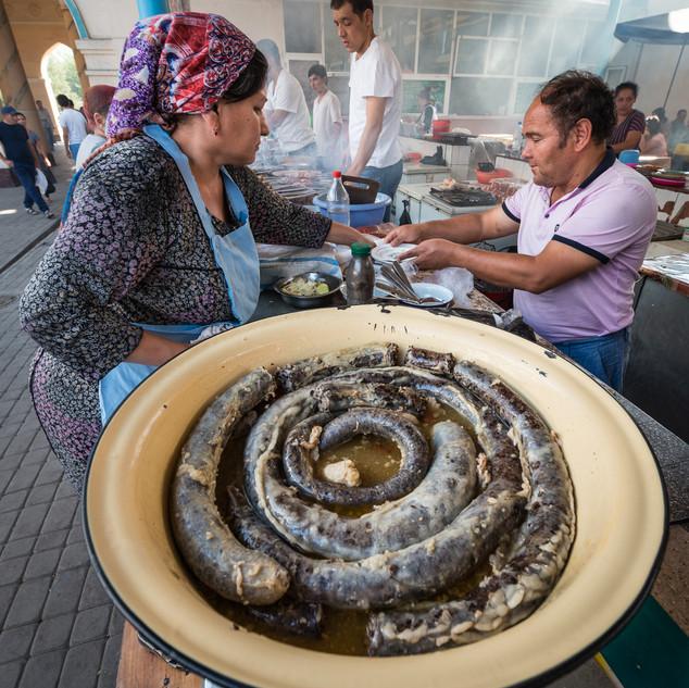 Ташкент, Узбекистан Tashkent, Uzbekistan