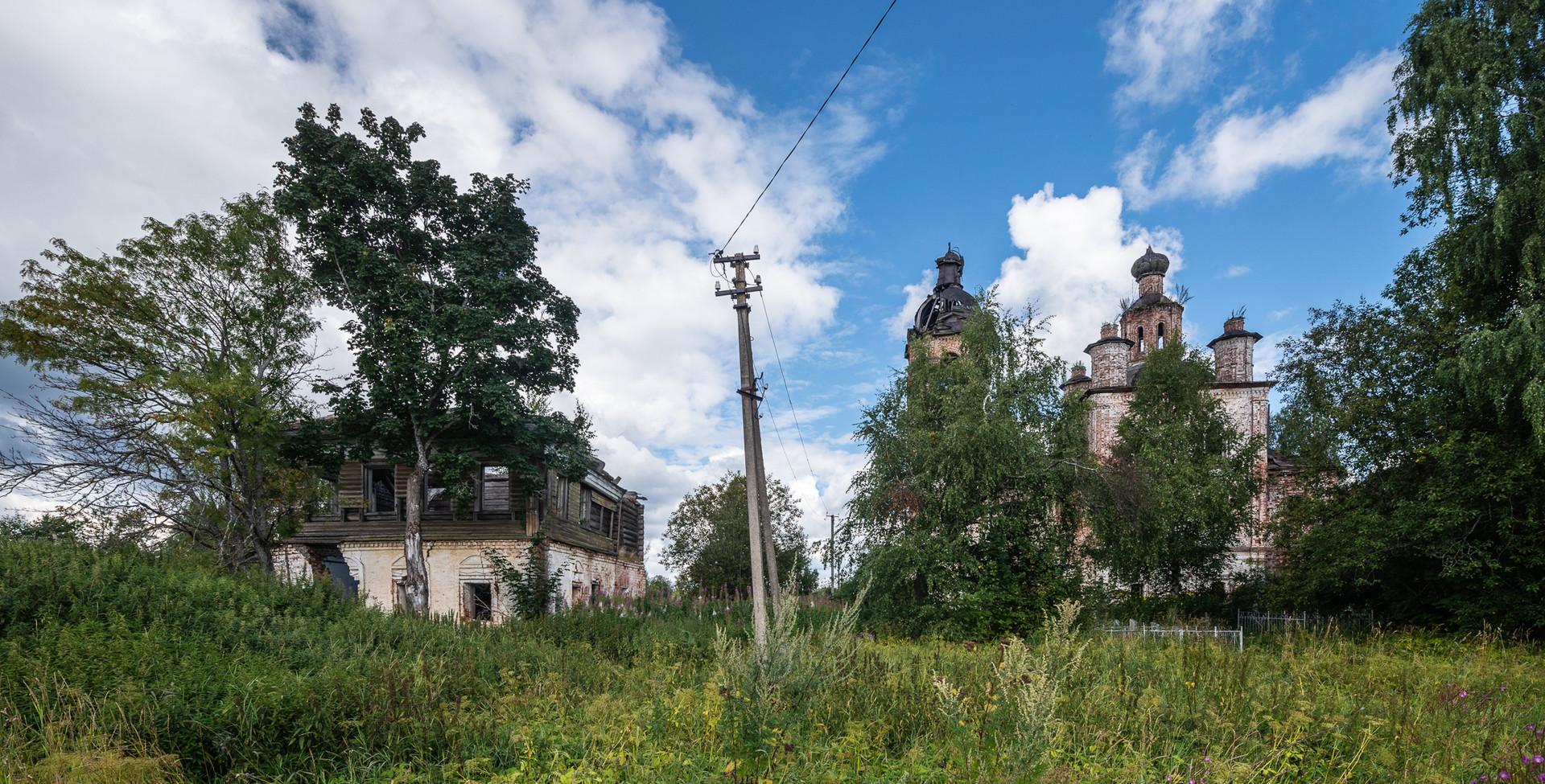 Vozdvizhenye_001.jpg