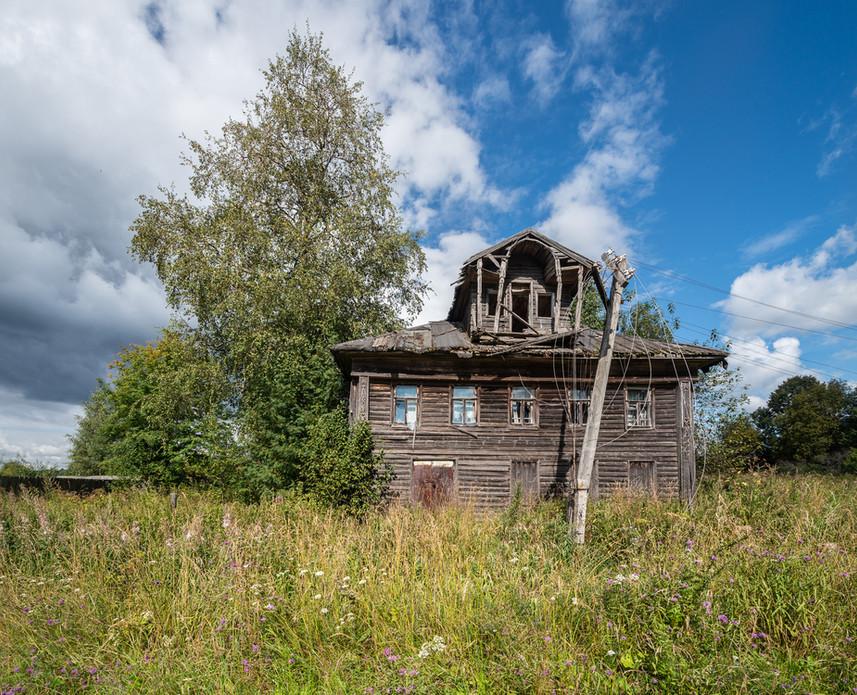 vozdvizhenye_003jpg