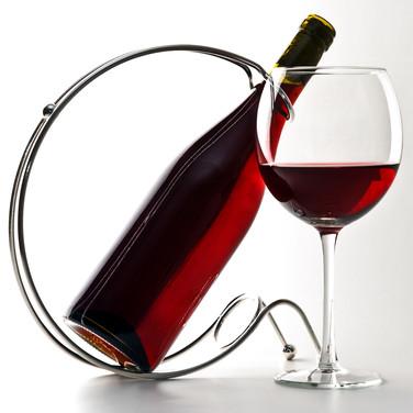 Винная композиция Wine composition