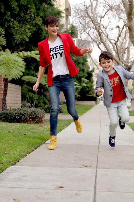 Gabby & Max_9816.jpg