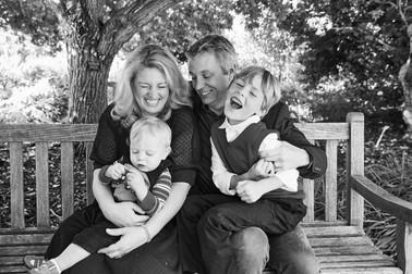 _Q6A9214Dudkowskis Family.jpg