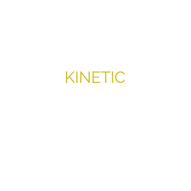 KInetic tile.jpg
