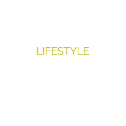 lifestyle tile copy.jpg