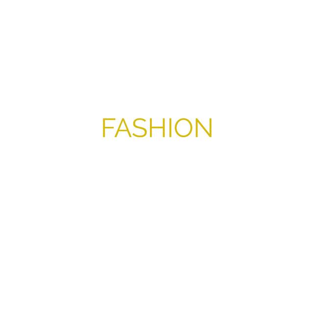 fashion tile copy.jpg