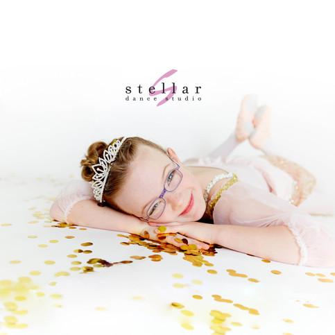 _Q6A2780Stella Prima BallerinaDress2020S