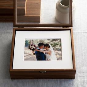 wood_folio_box_400x400.jpg