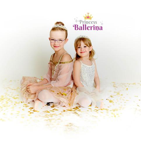 _Q6A2479Stella Prima BallerinaDress2020S