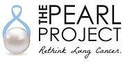 pearl project.jpg