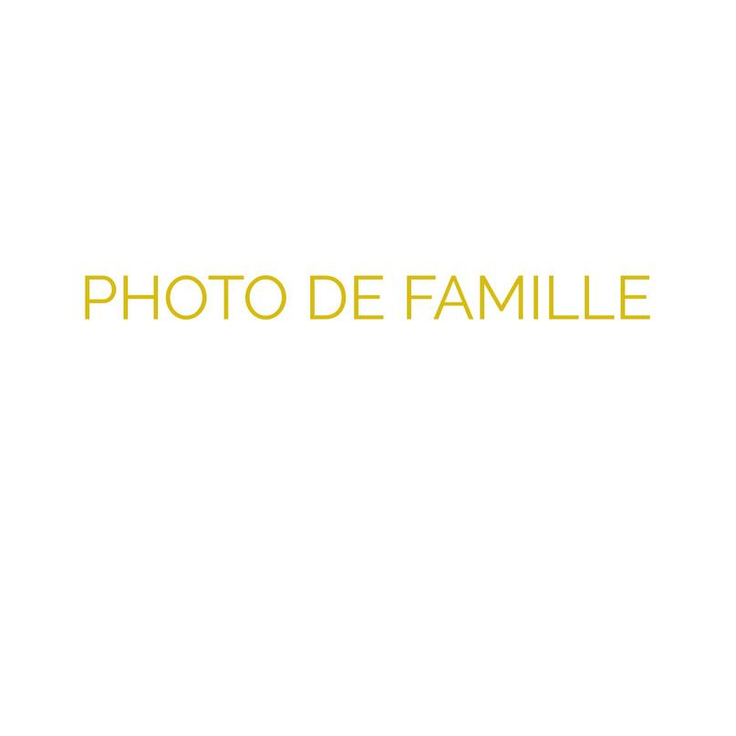 Photo de famille tilele copy.jpg